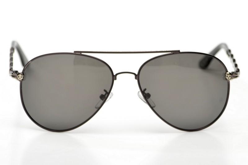 Мужские очки BMW 1916317black, фото 1