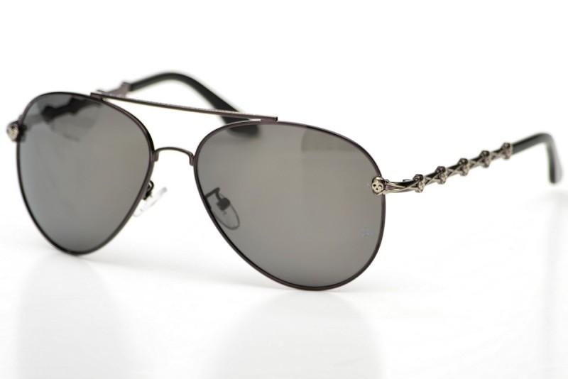 Мужские очки BMW 1916317black, фото 30