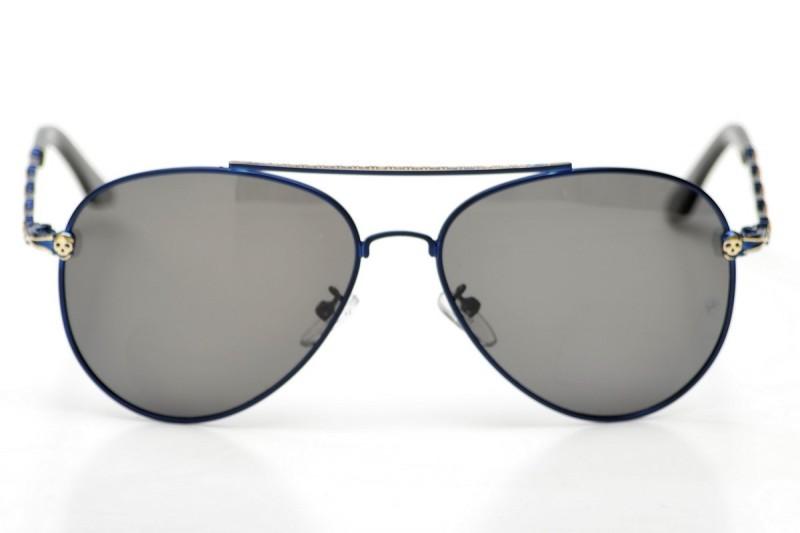 Мужские очки BMW 1916317blue, фото 1
