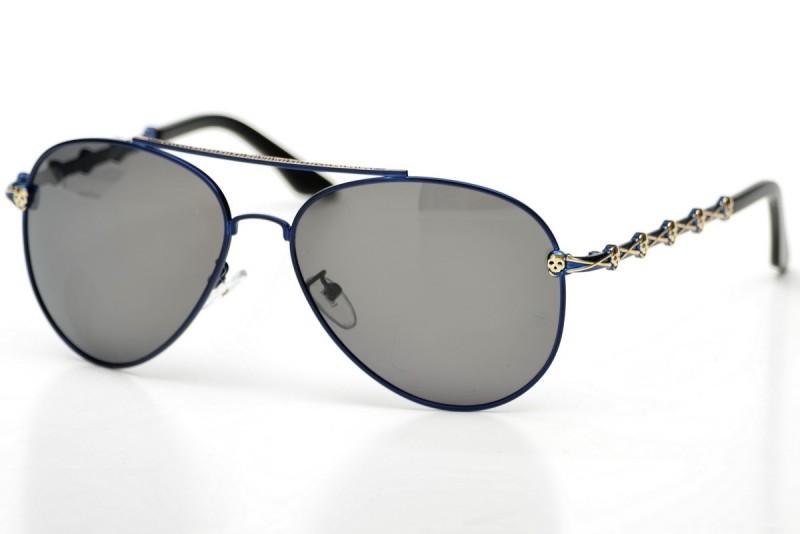 Мужские очки BMW 1916317blue, фото 30