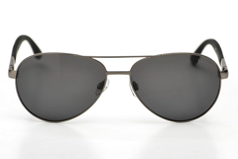 Мужские очки Prada 8508s, фото 1