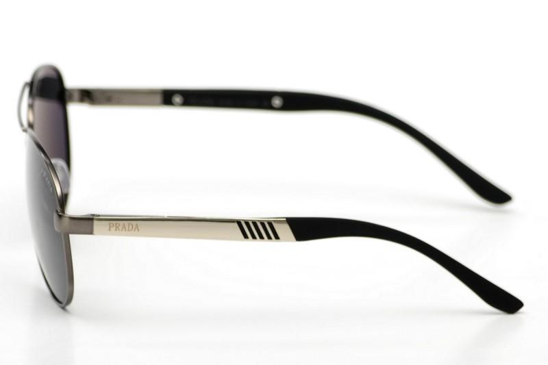 Мужские очки Prada 8508s, фото 2