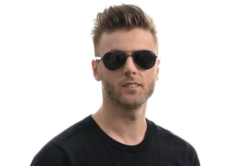 Мужские очки Prada 8508s, фото 3
