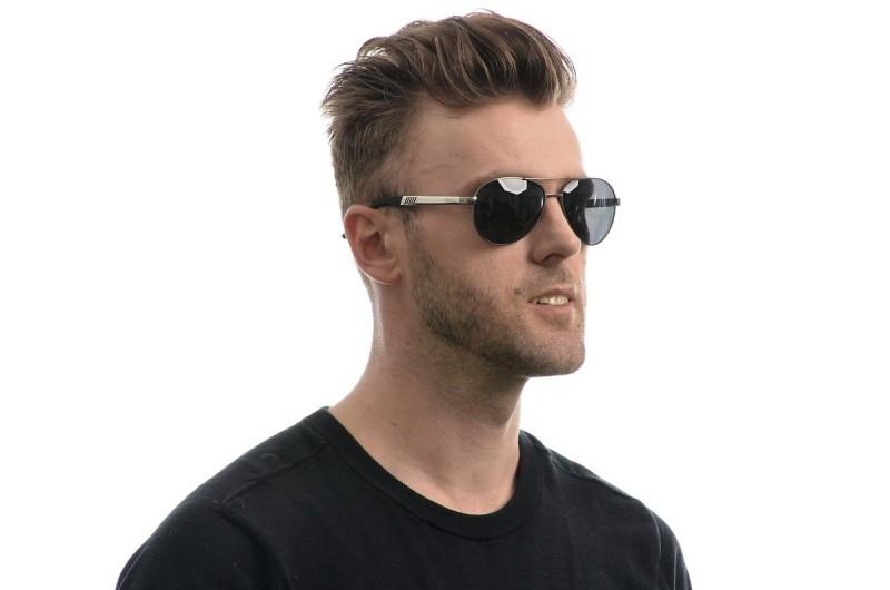 Мужские очки Prada 8508s, фото 4