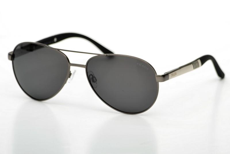 Мужские очки Prada 8508s, фото 30