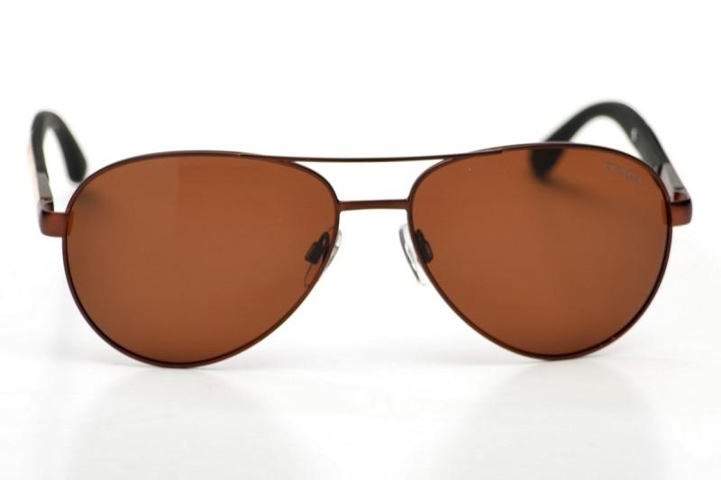Мужские очки Prada 8508g, фото 1