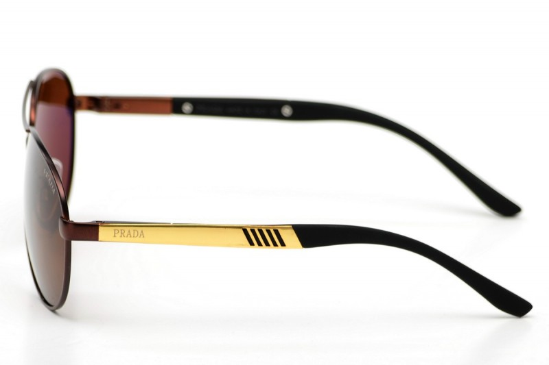 Мужские очки Prada 8508g, фото 2