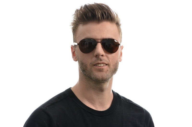 Мужские очки Prada 8508g, фото 3