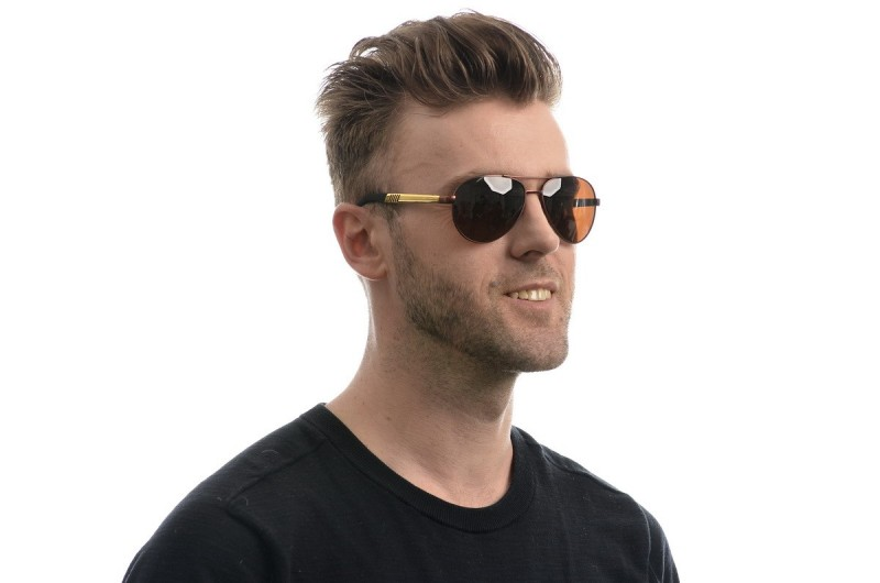Мужские очки Prada 8508g, фото 4