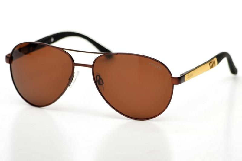 Мужские очки Prada 8508g, фото 30