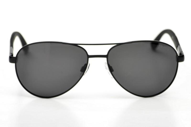 Мужские очки Prada 8508b, фото 1