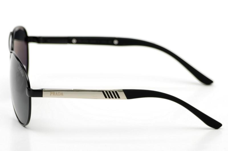 Мужские очки Prada 8508b, фото 2