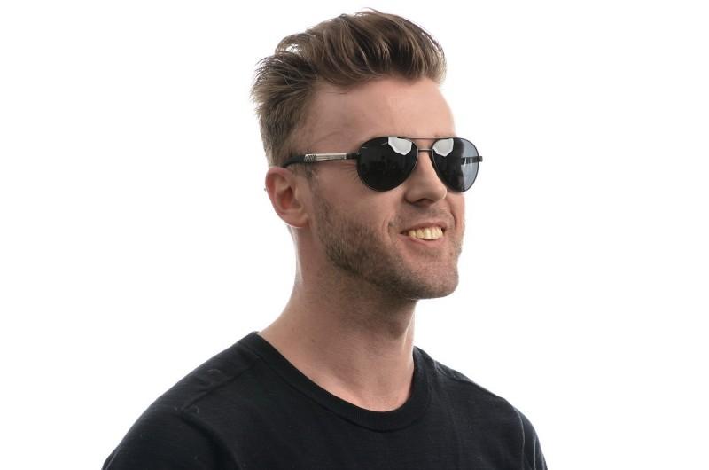 Мужские очки Prada 8508b, фото 4