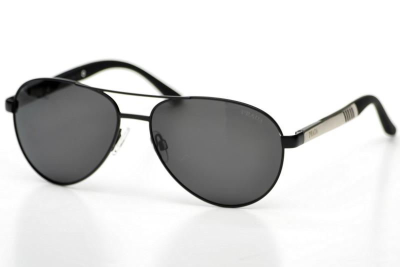 Мужские очки Prada 8508b, фото 30