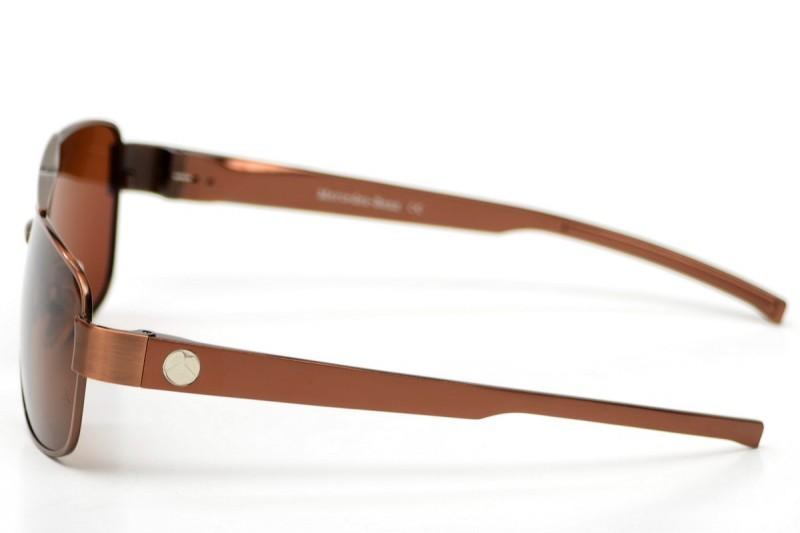 Мужские очки Mercedes 618br, фото 1