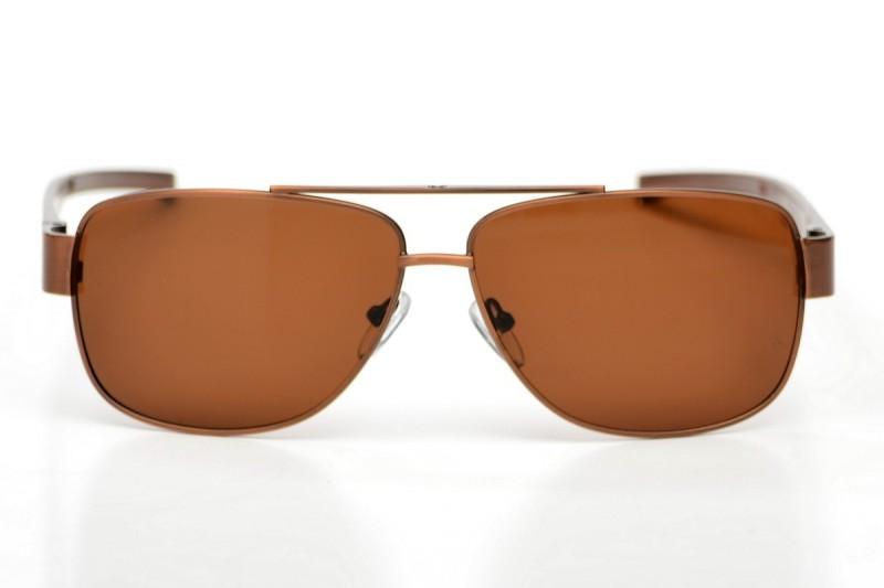 Мужские очки Mercedes 618br, фото 2