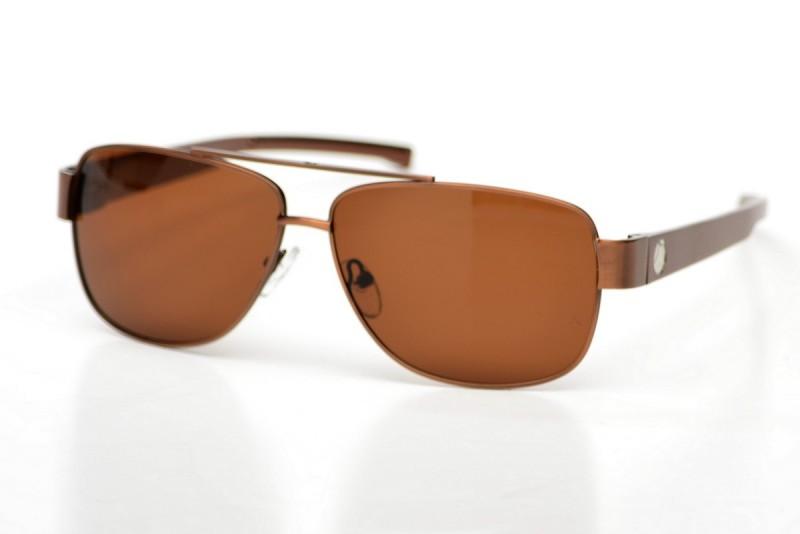 Мужские очки Mercedes 618br, фото 30