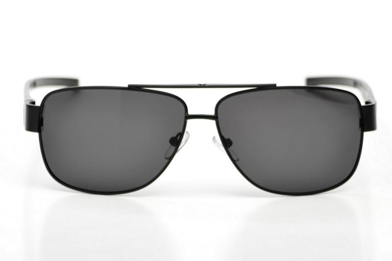 Мужские очки Mercedes 618b, фото 1