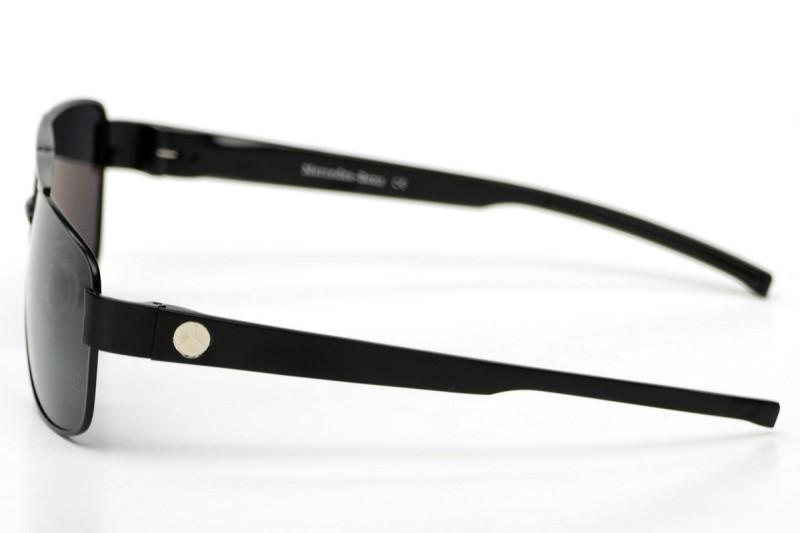 Мужские очки Mercedes 618b, фото 2
