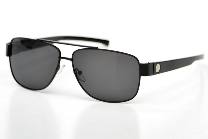 Мужские очки Mercedes 618b, фото 30