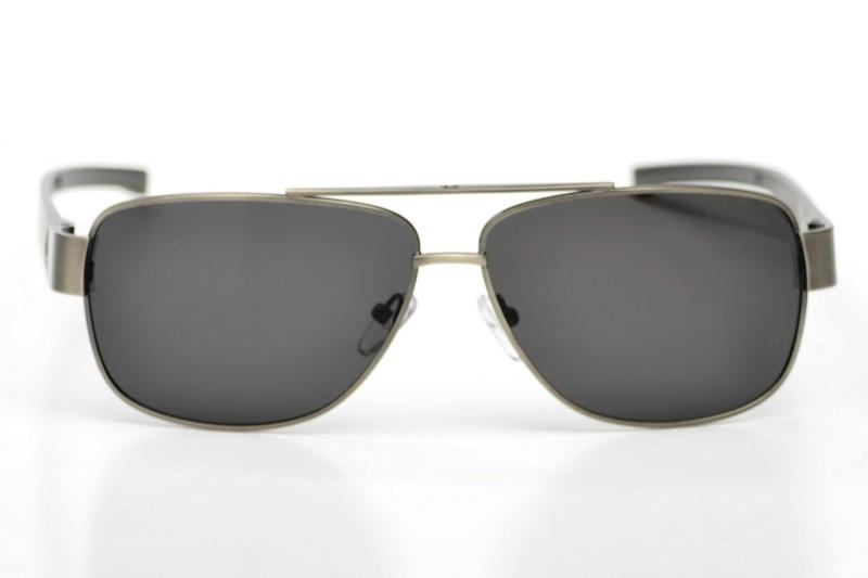 Мужские очки Mercedes 618s, фото 1