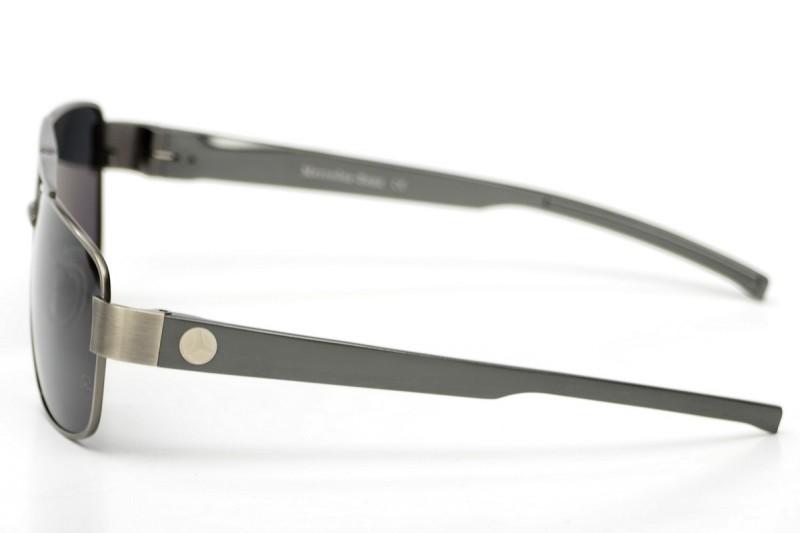 Мужские очки Mercedes 618s, фото 2