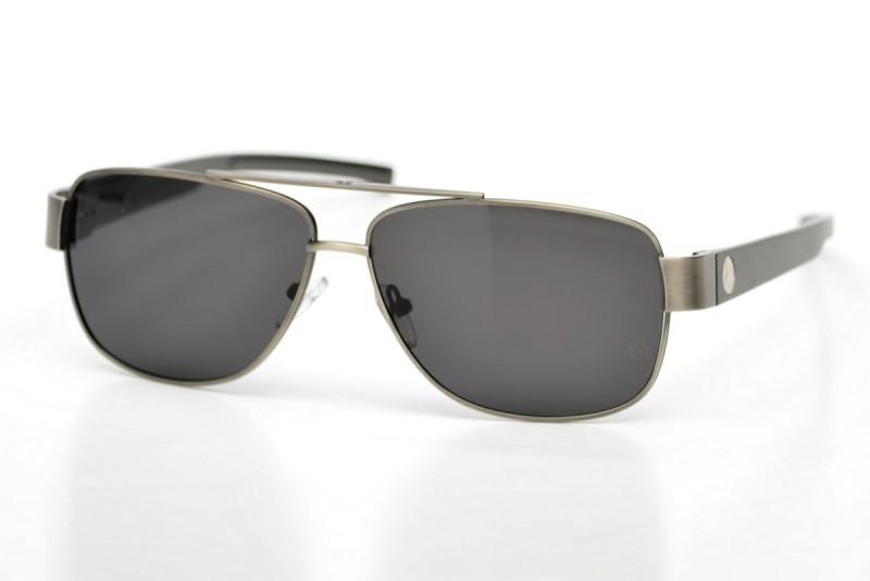 Мужские очки Mercedes 618s, фото 30