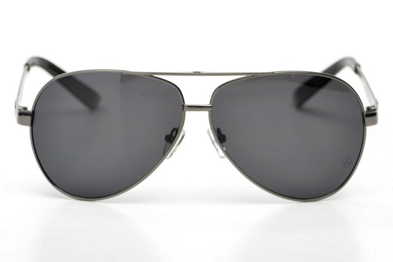 Мужские очки Mercedes 737s, фото 1