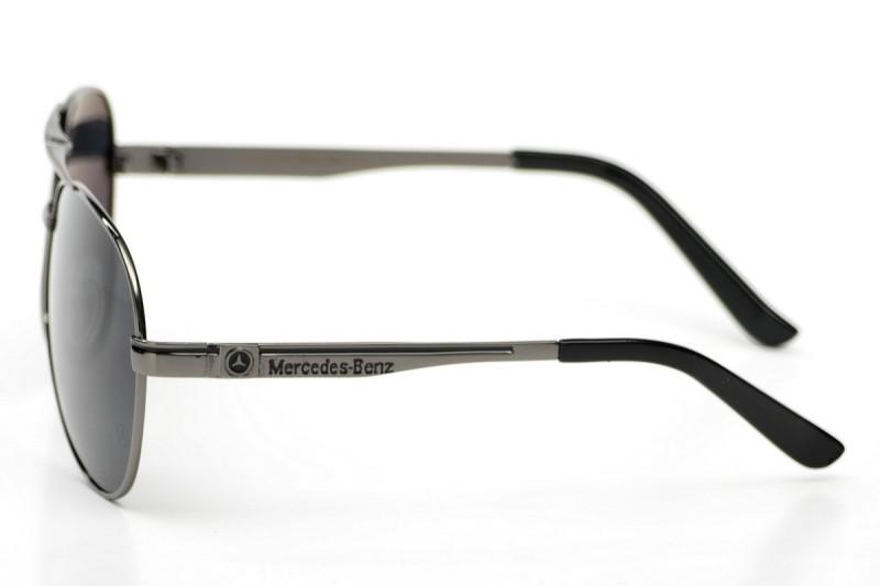 Мужские очки Mercedes 737s, фото 2