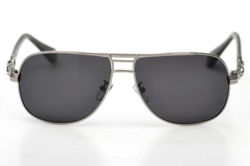 Мужские очки Mercedes 13014s, фото 1