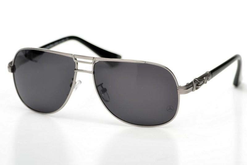 Мужские очки Mercedes 13014s, фото 30