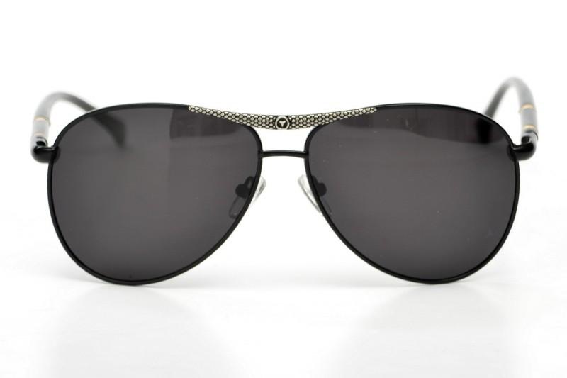 Мужские очки Mercedes 13020b, фото 1