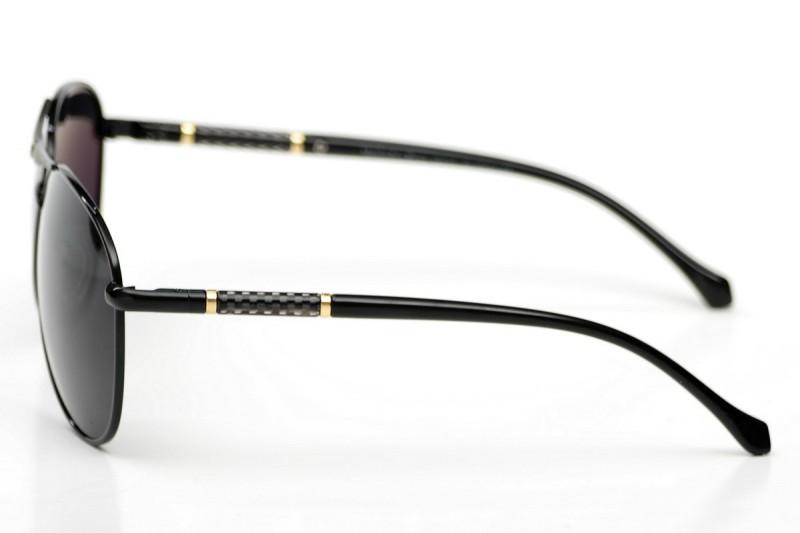Мужские очки Mercedes 13020b, фото 2