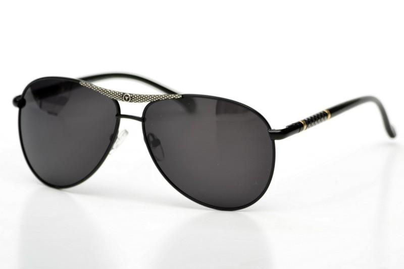 Мужские очки Mercedes 13020b, фото 30