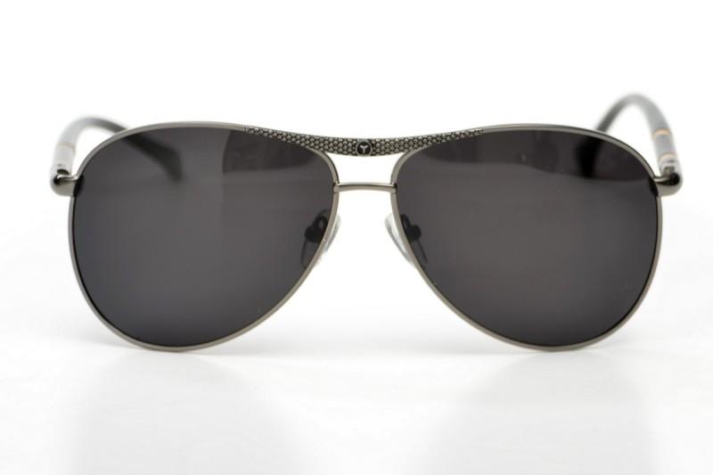 Мужские очки Mercedes 13020gr, фото 1