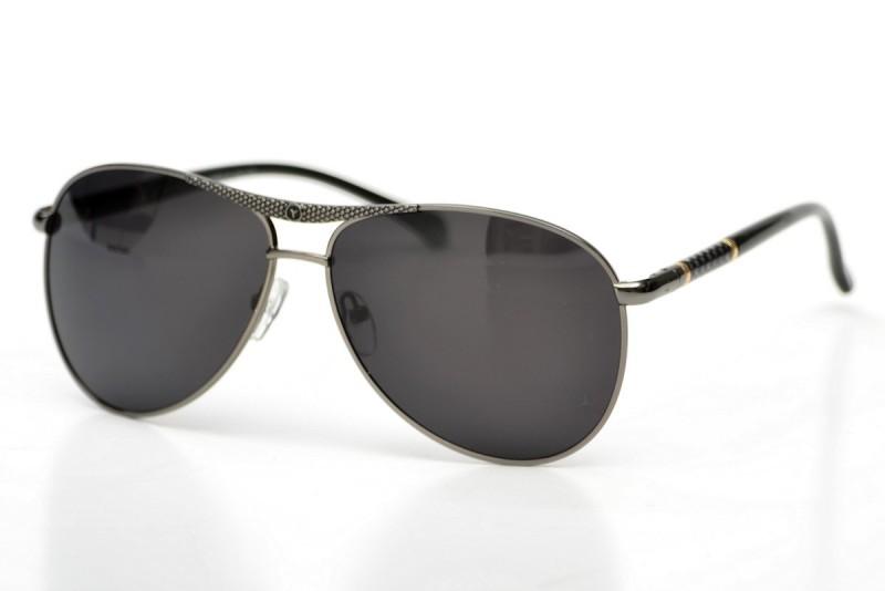Мужские очки Mercedes 13020gr, фото 30