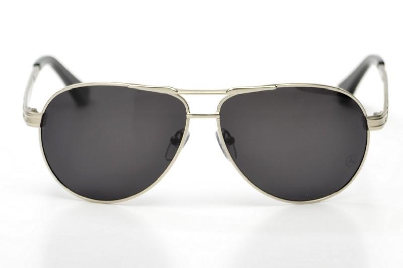 Мужские очки Mercedes 13018s, фото 1