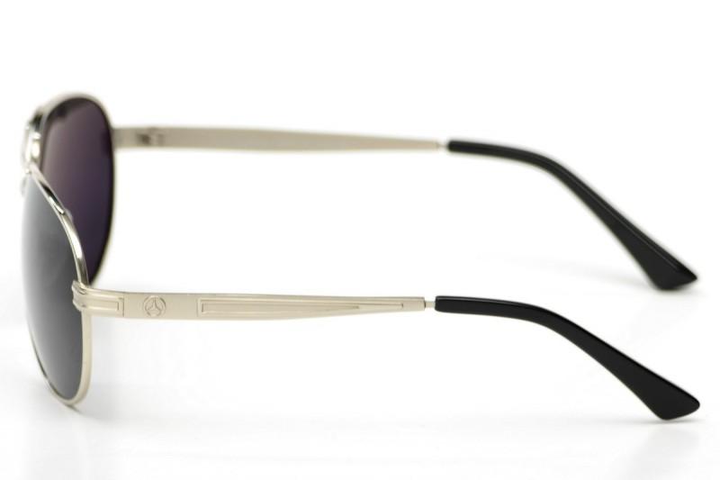 Мужские очки Mercedes 13018s, фото 2