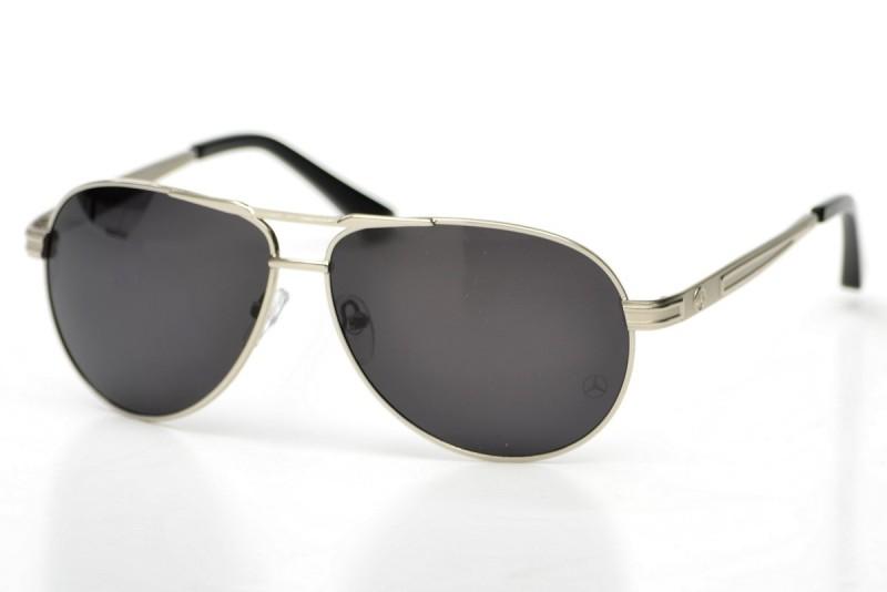 Мужские очки Mercedes 13018s, фото 30
