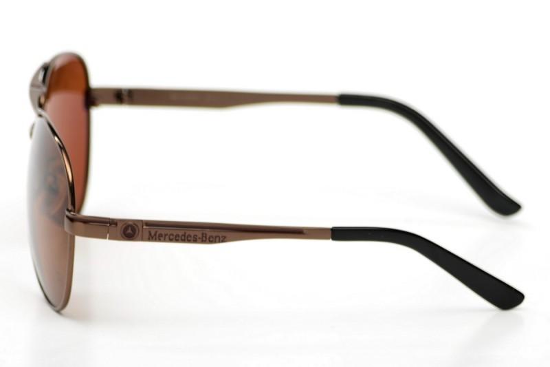 Мужские очки Mercedes 737br, фото 2