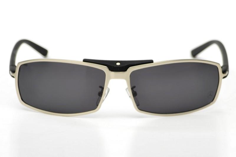 Мужские очки Mercedes mb009s, фото 1