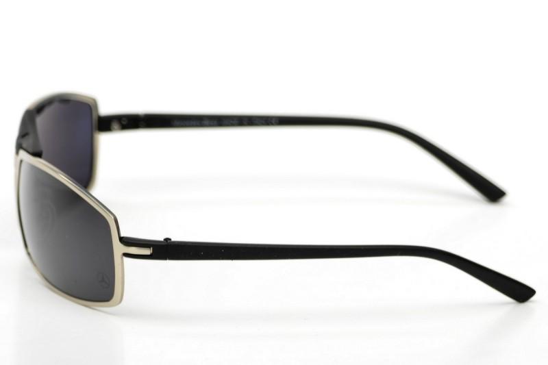 Мужские очки Mercedes mb009s, фото 2