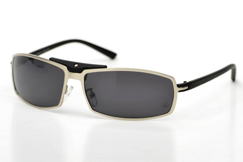 Мужские очки Mercedes mb009s, фото 30