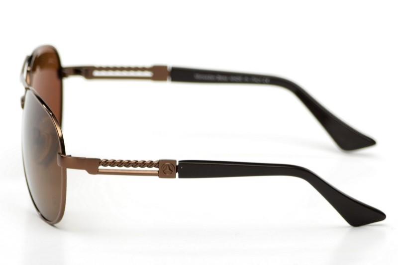 Мужские очки Mercedes 13019br, фото 2