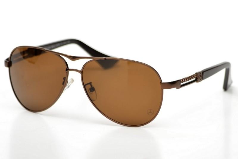 Мужские очки Mercedes 13019br, фото 30