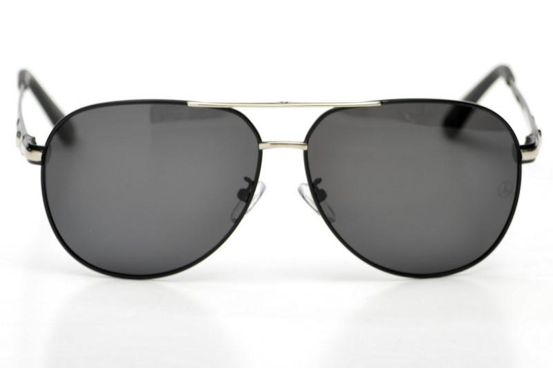 Мужские очки Mercedes mb742s, фото 1