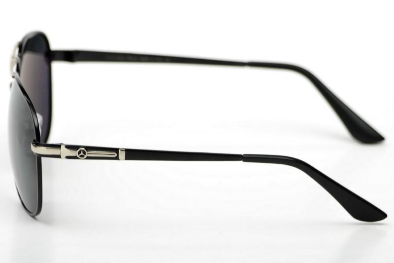 Мужские очки Mercedes mb742s, фото 2