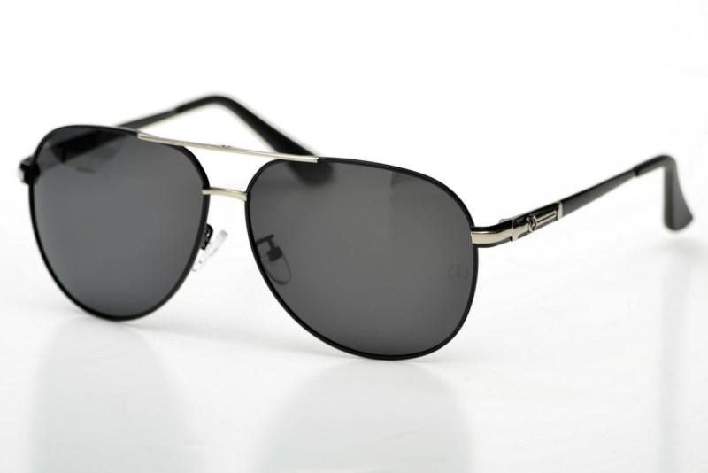 Мужские очки Mercedes mb742s, фото 30