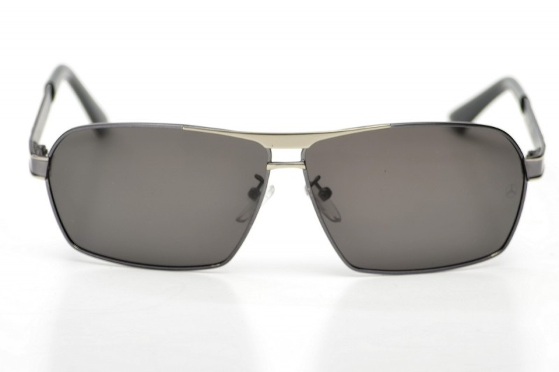 Мужские очки Mercedes mb722s, фото 1
