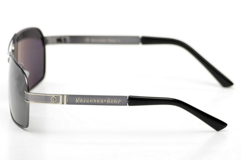 Мужские очки Mercedes mb722s, фото 2